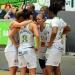 NF1 : Asvel Villeurbanne Basket Féminin vs La Tronche Meylan