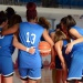 U18 : Perpignan - Le Soler vs BLMA