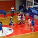 U15 : Nice vs BLMA (Pascal SALUS)