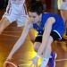 U18 : BLMA vs Elan Chalon