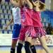 U18 : BLMA vs Voiron