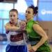 NF2 : BLMA vs Carqueiranne Var Basket