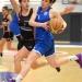 U18 : Roannais Basket Féminin vs BLMA