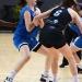 U18 : Lyon Asvel Féminin vs BLMA