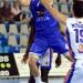 Coupe de l'Hérault SH : Mosson Basket vs Mosson Juvignac