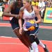 Open de France 3x3 : Toulouse 2018 (part. 1)