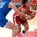 NF2 : Roche Vendée vs BLMA
