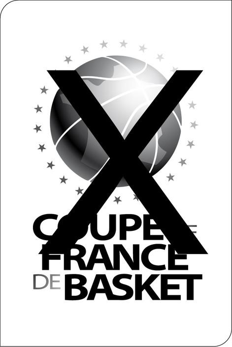 La Coupe de France pour les NF2