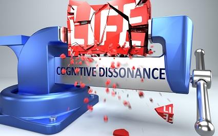 Travail, basket, virus, confinement : Entre sidération et dissonance cognitive, drôle de printemps
