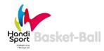 Tokyo Para 2020 : Zoom sur le basket-fauteuil avec Frédéric GUYOT, entraîneur national des Bleues