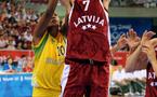 Lettonie: l'exploit inutile?
