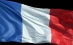L'or pour la France