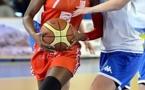 U15 : Lyon marque son territoire