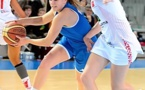 NF2/Espoirs : Honorable, vu le contexte