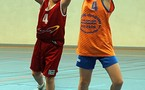 Mauguio Basket aussi