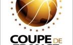 U17, Patrice BOULINGUET (Arras) et Johann BEAUNE (Roche Vendée) : Prêts pour la finale de Bercy !