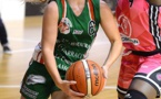 NF3 : Amou cueille Toulouse à froid