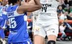 Pro : Lyon, la victoire au prix fort