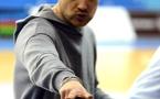 """U17 Coupe de France : Le BLMA fait """"tapis"""" à Auch"""