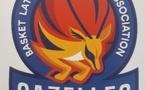 BLMA : Les annonces du BLMA pour redevenir une place forte du basket français