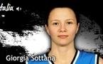 Giorgia SOTTANA: objectif Pologne 2011!