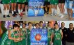 Coupe de l'Hérault U20 : Servian et Saint-Gély premiers vainqueurs