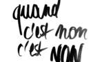 Bria HARTLEY avec les Bleues, la blague de trop : je persiste et signe !