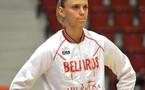 Mondial 2010: les biélorusses chutent au pied du podium