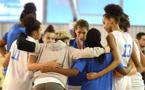 U18, phase 2 : Le BLMA prend cher !