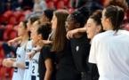 Coupe de France, 1/2 finale : Lyon tient sa revanche, la consolante pour Voiron