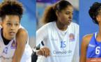 Elyah KIAVI, Jade MARMILLOD, Eloïse PAVRETTE, Dounya BOURHANI-GANGUIA et Serena MANALA