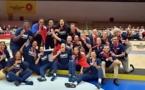 Eurobasket Women U20 : La médaille et les doutes