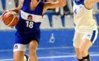 Tournoi Eric-Koechlin : Barcelone seul au monde en U15, Voiron et le BLMA assurent en U18