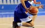Tournoi Eric-Koechlin : Le BLMA en U18, Barcelone en U15
