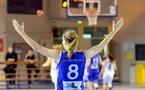 Basket Landes empoche le gros lot