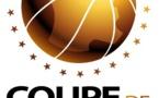 U18 Coupe de France, 1/2 finale : Le BLMA et Mondeville...