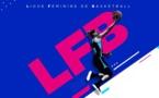 FFBB et LFB : A contre-temps dans une belle unité / Edit du 22/09
