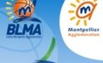 Le point sur le BLMA 2013-2014