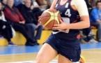 Aix vs Limoges: les photos