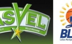 BLMA 2014 - ASVEL 2002, même combat?