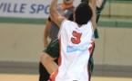 U17: Castelnau battu