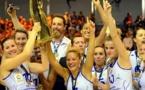 Coupe de France Pros : L'exploit pour le BLMA