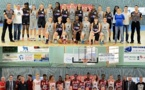 U17 Final 4 : Retour en photos