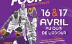 L2 : Tarbes grandissime favori, Landerneau, Roche-Vendée et Aulnoye en trouble-fête ?
