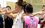 Final 4 Espoirs : Nantes logiquement face au Hainaut, le BLMA décevant face à Arras