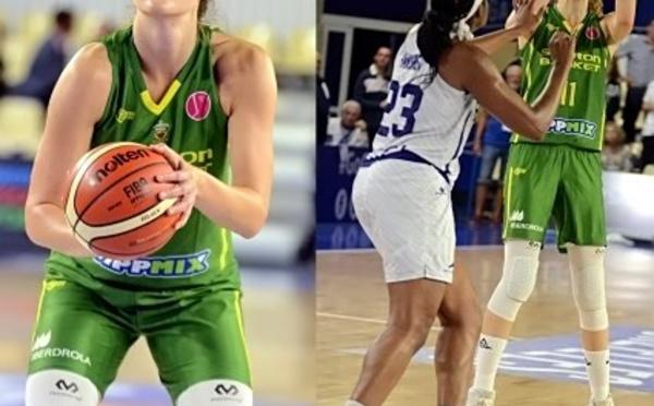 EuroLeague : Jamais dans le coup
