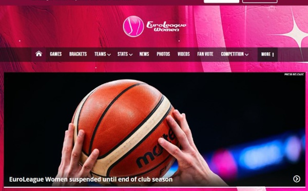 EuroLeague 2019-2020 : This is th end...