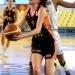 U18 : BLMA vs Bourges