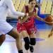 U18 : BLMA vs Pays Voironnais