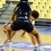 U18 : BLMA vs FC Lyon ASVEL Féminin
